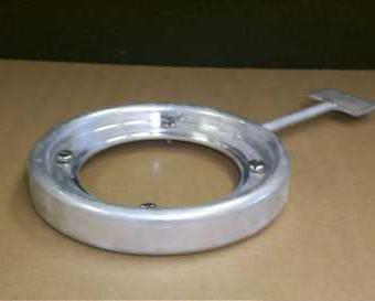 RTJ Plate Holders & RTJ Plate Holders | Flowell