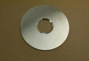 Universal Type Orifice Plates